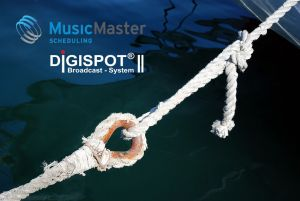 Digispot-with-Music-Master